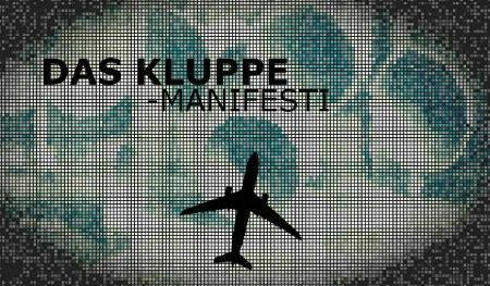 daskluppe_manifesti