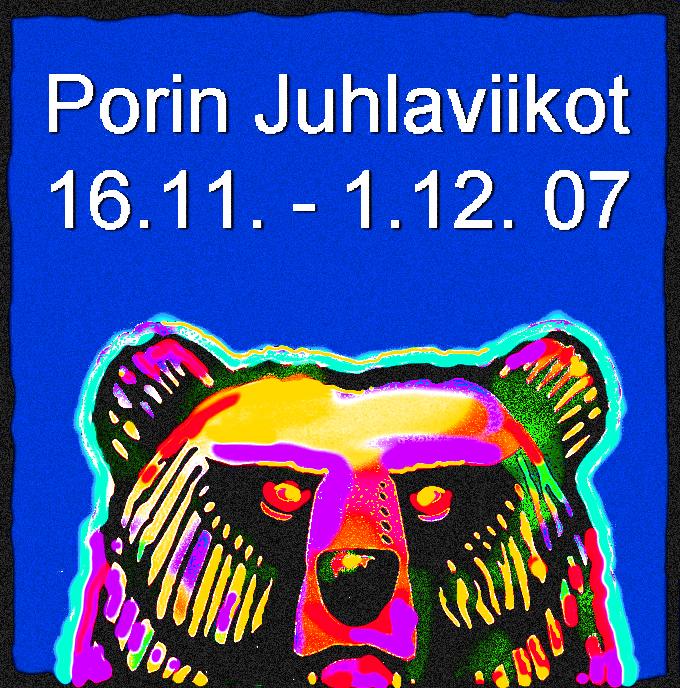 juhlaviikot_logo_07