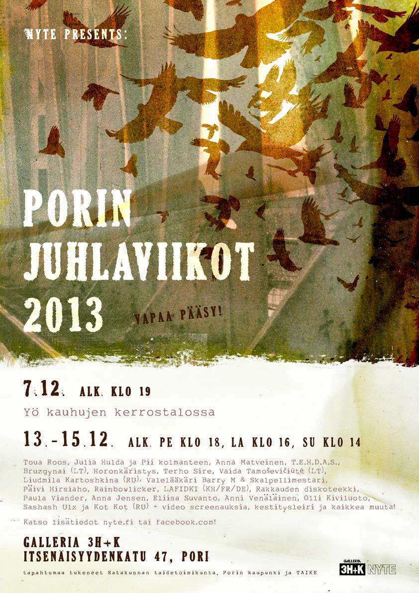 porinjv_julkka13