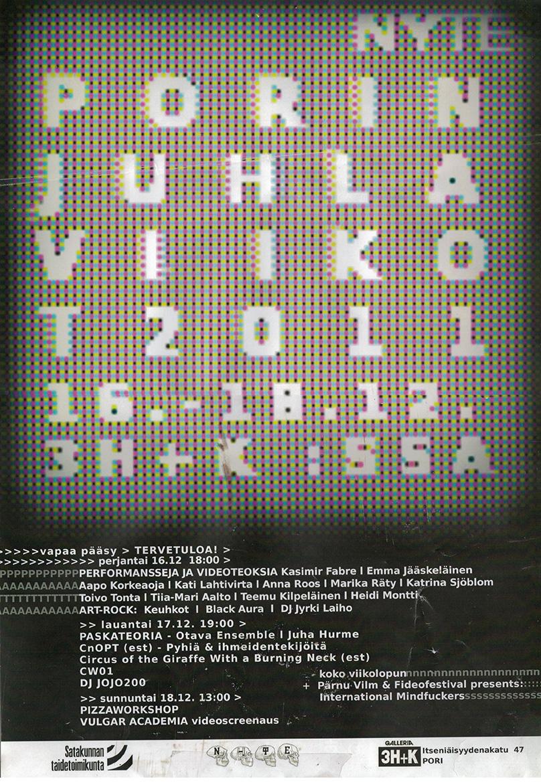 pj2011_juliste