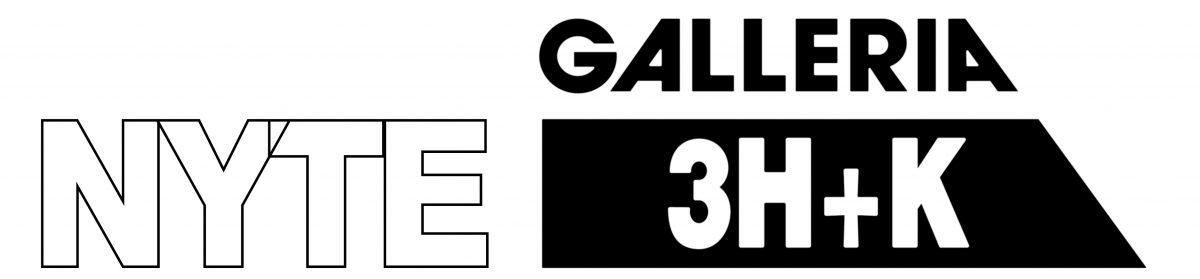 NYTE | GALLERIA 3H+K
